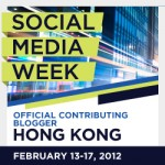 banner2012_250x250_hongkong_official-contributing-blogger