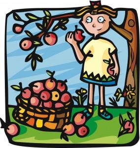 Picking the low-hanging fruit